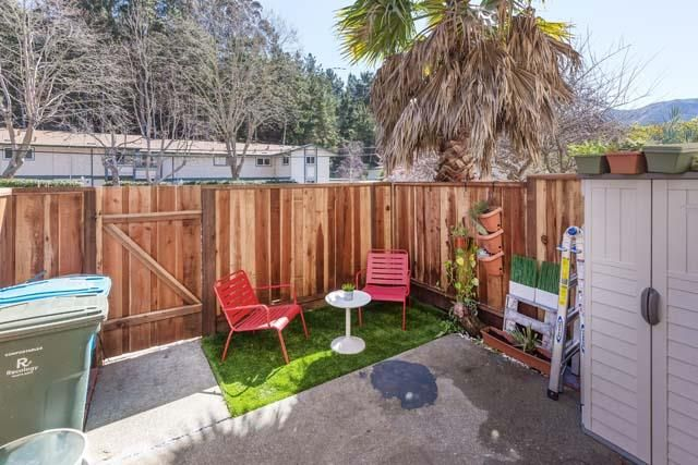 1399 Terra Nova Boulevard, Pacifica, CA - USA (photo 4)