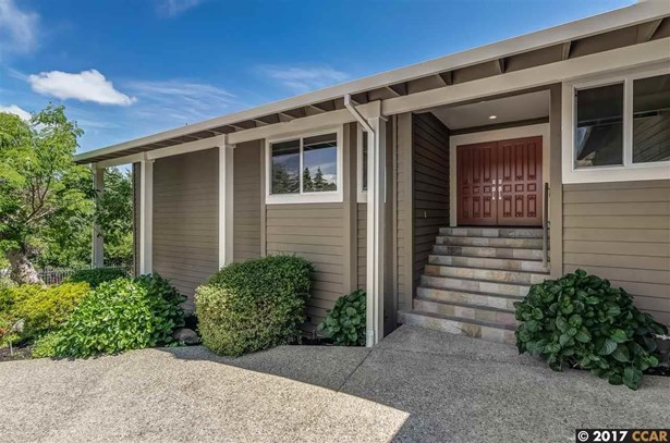 1608 Rancho View Rd, Lafayette, CA - USA (photo 2)