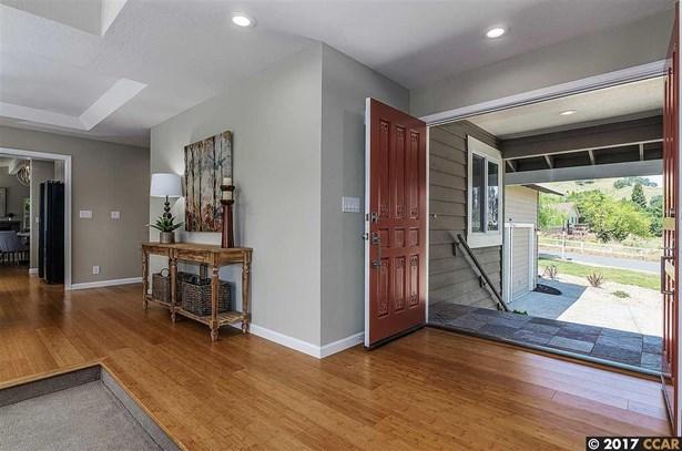 1608 Rancho View Rd, Lafayette, CA - USA (photo 3)