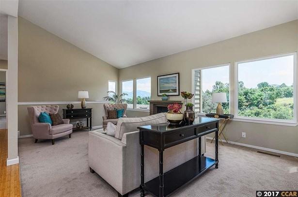 1608 Rancho View Rd, Lafayette, CA - USA (photo 4)