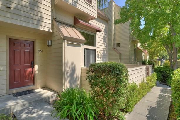 765 Loma Verde Avenue # A # A, Palo Alto, CA - USA (photo 1)