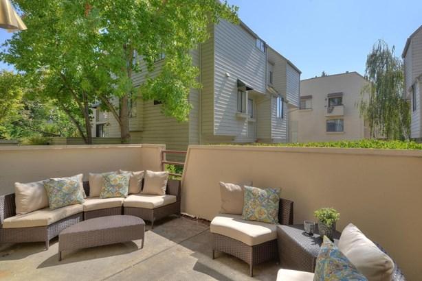 765 Loma Verde Avenue # A # A, Palo Alto, CA - USA (photo 2)
