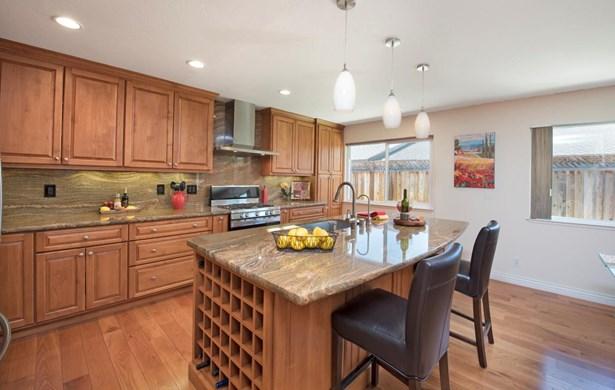 1266 West Fremont Terrace, Sunnyvale, CA - USA (photo 4)
