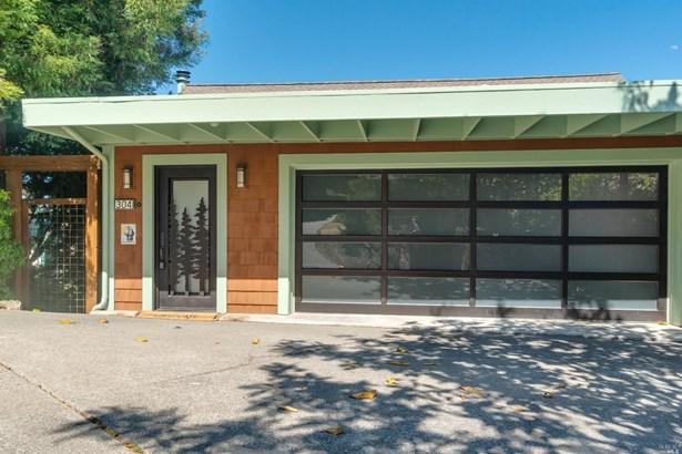 304 Durant Way, Mill Valley, CA - USA (photo 3)