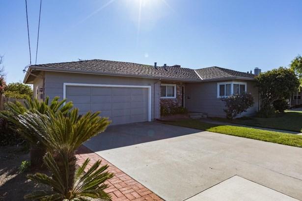 816 Virginia Street, Watsonville, CA - USA (photo 1)