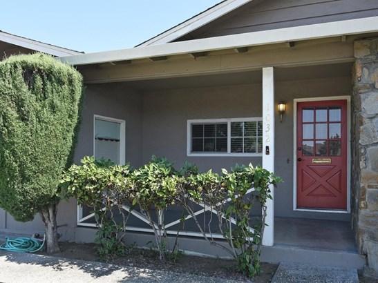 1032 Branham Lane, San Jose, CA - USA (photo 2)