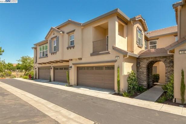 147 W Del Sol Ln, Mountain House, CA - USA (photo 1)