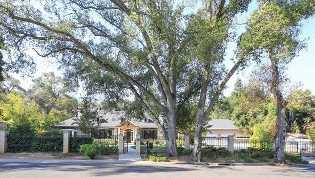 14777 Montalvo Road, Saratoga, CA - USA (photo 2)