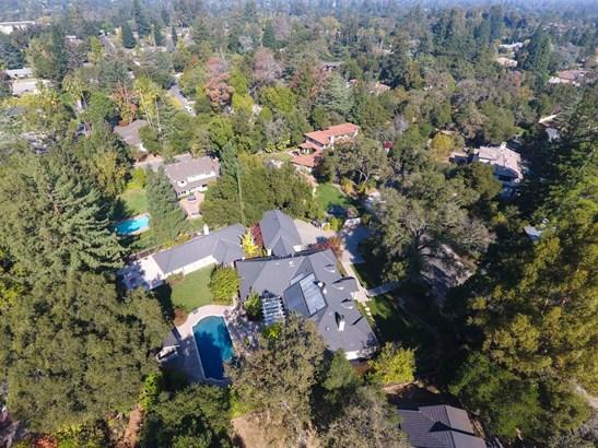 14777 Montalvo Road, Saratoga, CA - USA (photo 5)