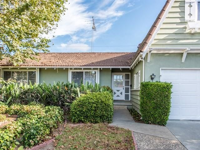 799 Peekskill Drive, Sunnyvale, CA - USA (photo 2)