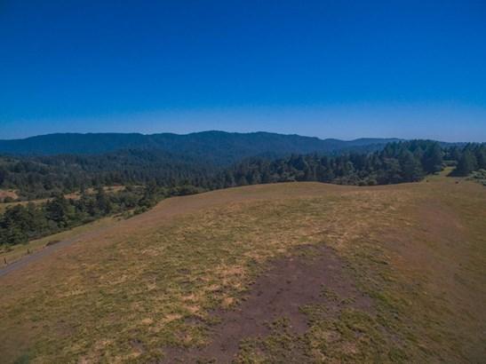 00 Pescadero Creek Road, Loma Mar, CA - USA (photo 3)