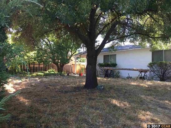 111 Bales Dr, Walnut Creek, CA - USA (photo 2)