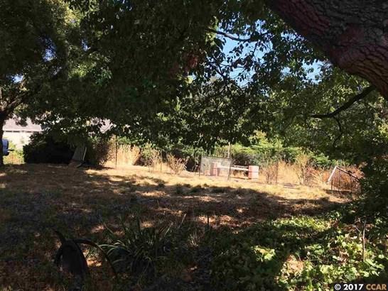 111 Bales Dr, Walnut Creek, CA - USA (photo 3)