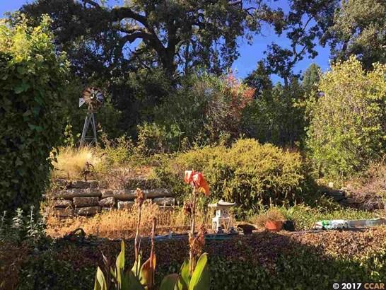 111 Bales Dr, Walnut Creek, CA - USA (photo 5)