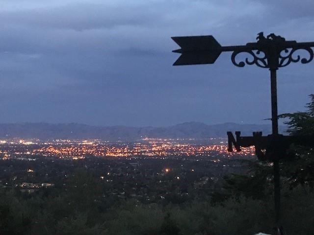 19115 Overlook Road, Los Gatos, CA - USA (photo 5)