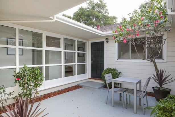 629 Glenbrook Drive, Palo Alto, CA - USA (photo 3)