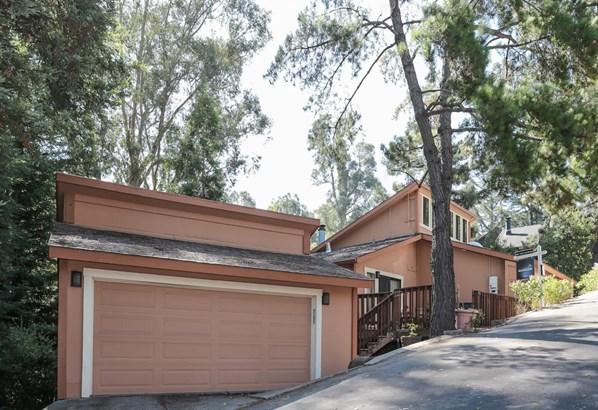 178 College Avenue, Los Gatos, CA - USA (photo 1)