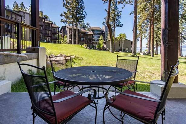 9200 Brockway Springs Drive, Kings Beach, CA - USA (photo 1)