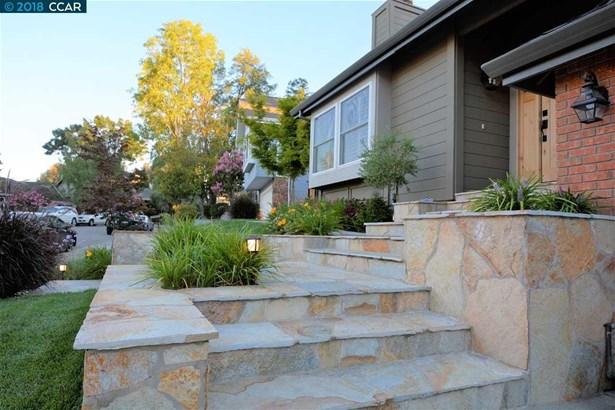 1706 Jeanne Circle, Martinez, CA - USA (photo 2)