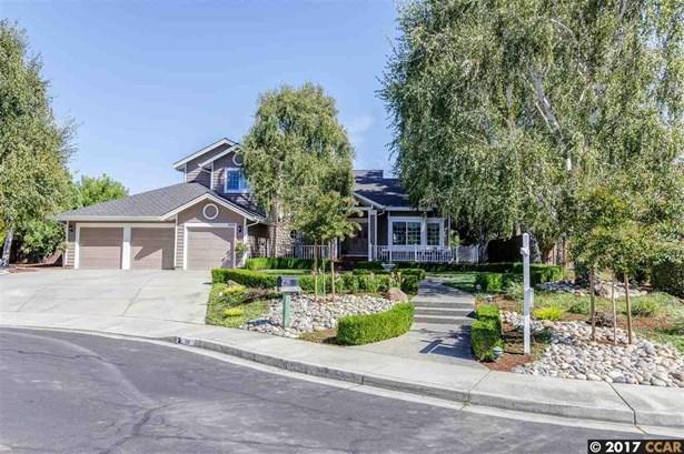 200 Julie Ct, Danville, CA - USA (photo 1)