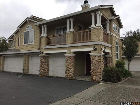 901 Radiant Ln, San Ramon, CA - USA (photo 1)