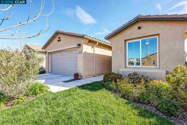502 Diamond Hills Dr, Rio Vista, CA - USA (photo 2)