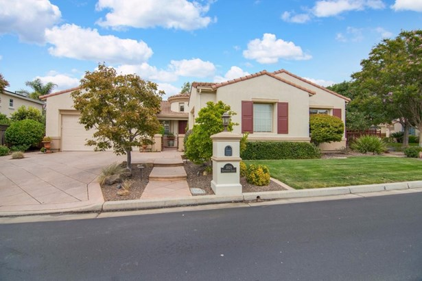 5929 Gleneagles Circle, San Jose, CA - USA (photo 1)