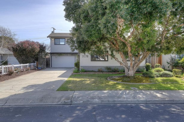 3178 Atherton Drive, Santa Clara, CA - USA (photo 1)
