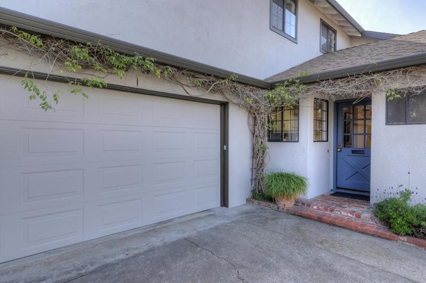 3178 Atherton Drive, Santa Clara, CA - USA (photo 2)