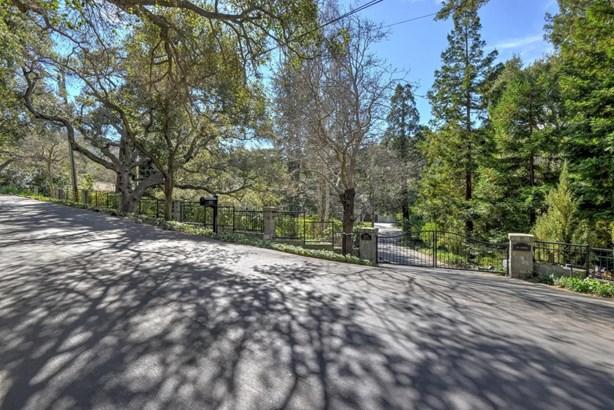 16520 South Kennedy Road, Los Gatos, CA - USA (photo 4)