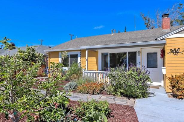 613 Malarin Avenue, Santa Clara, CA - USA (photo 4)