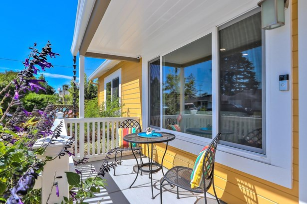 613 Malarin Avenue, Santa Clara, CA - USA (photo 5)