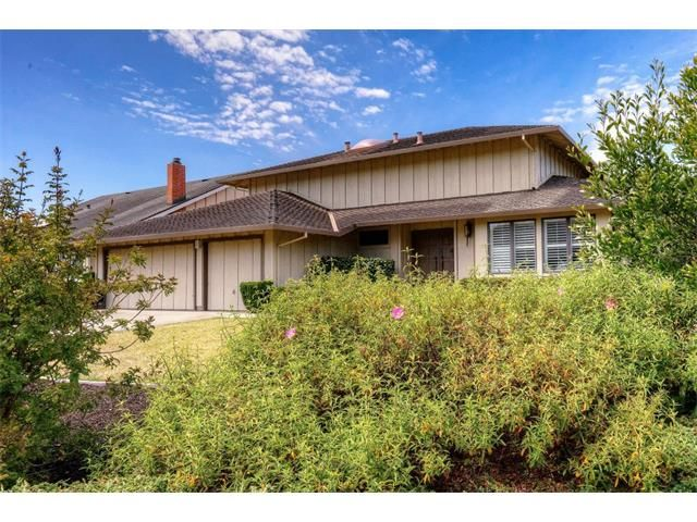 33 Le Havre Place, Half Moon Bay, CA - USA (photo 2)