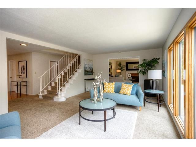 33 Le Havre Place, Half Moon Bay, CA - USA (photo 3)