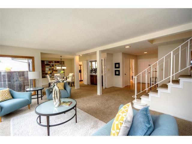 33 Le Havre Place, Half Moon Bay, CA - USA (photo 5)