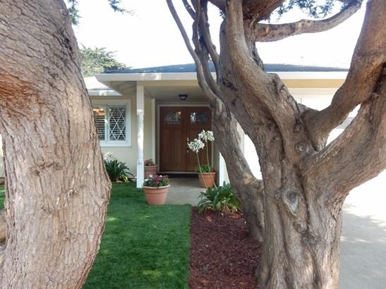 335 Virginia Avenue, Moss Beach, CA - USA (photo 3)