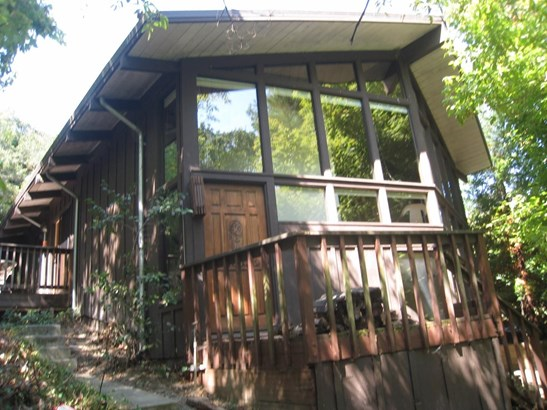 2445 Park Road, Redwood City, CA - USA (photo 2)