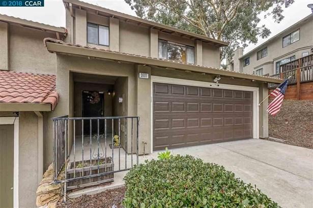 3601 Tabora Dr, Antioch, CA - USA (photo 2)