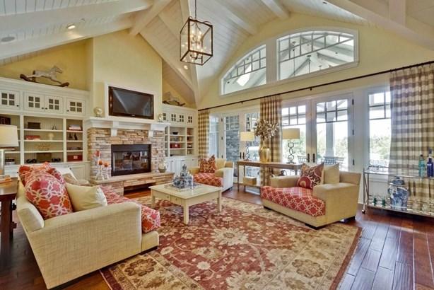 24221 Hillview Road, Los Altos Hills, CA - USA (photo 4)