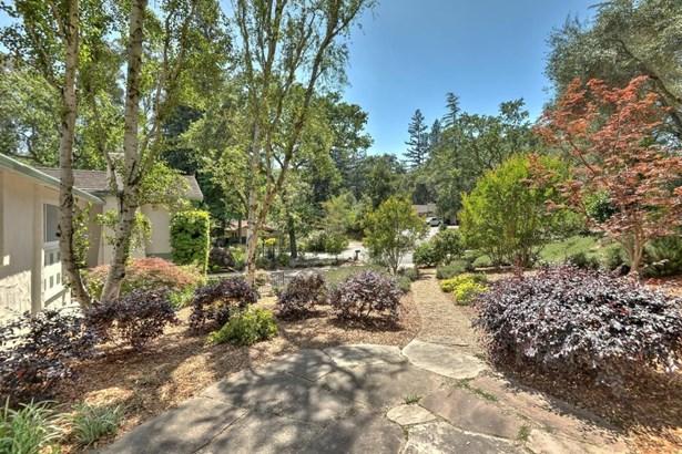 18107 Bancroft Avenue, Monte Sereno, CA - USA (photo 3)
