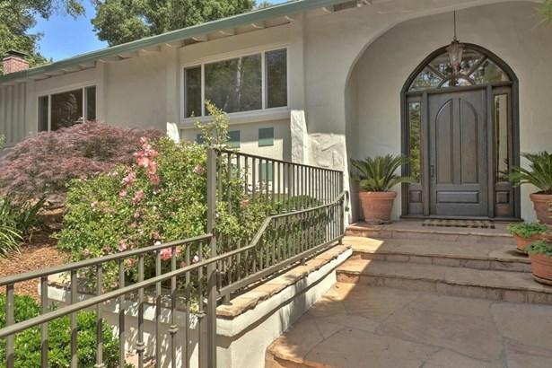 18107 Bancroft Avenue, Monte Sereno, CA - USA (photo 4)