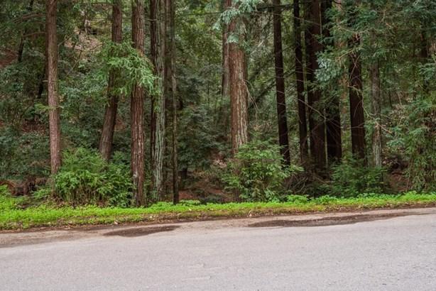 475 Summit Springs Road, Woodside, CA - USA (photo 1)