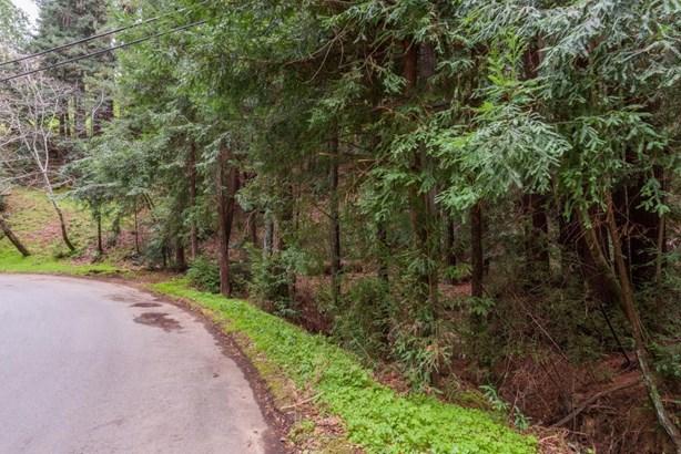 475 Summit Springs Road, Woodside, CA - USA (photo 4)