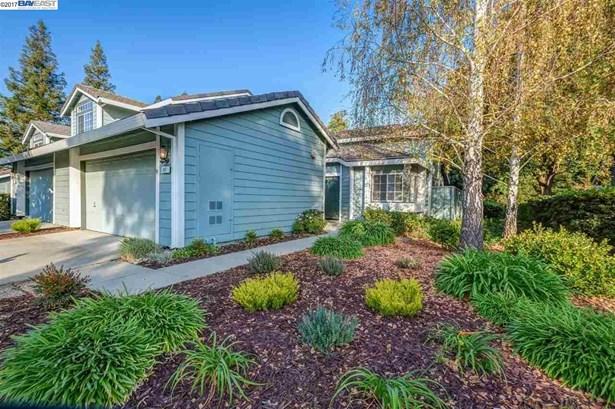 401 Kensington Cmn, Livermore, CA - USA (photo 1)