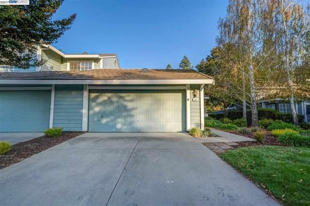 401 Kensington Cmn, Livermore, CA - USA (photo 2)