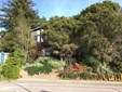 662 Market Street, Santa Cruz, CA - USA (photo 1)