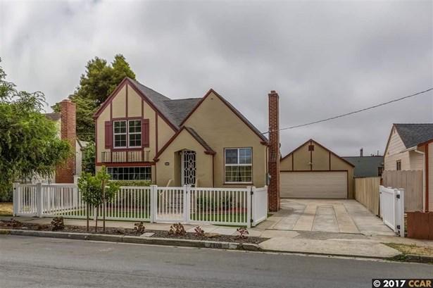 2908 Mcbryde Ave, Richmond, CA - USA (photo 2)
