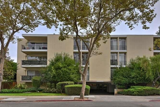 455 Grant Avenue # 17 # 17, Palo Alto, CA - USA (photo 1)