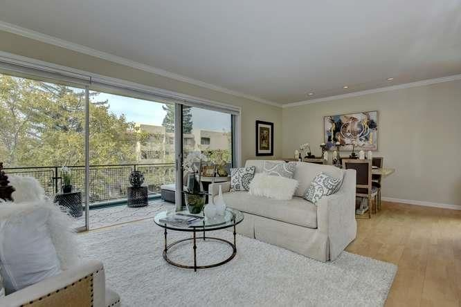 455 Grant Avenue # 17 # 17, Palo Alto, CA - USA (photo 2)
