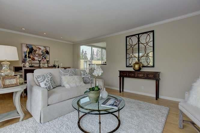 455 Grant Avenue # 17 # 17, Palo Alto, CA - USA (photo 3)